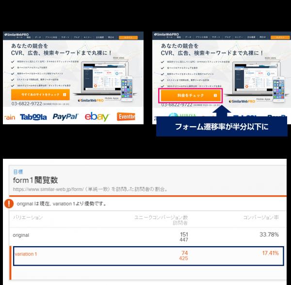test5-1-e1450168371584