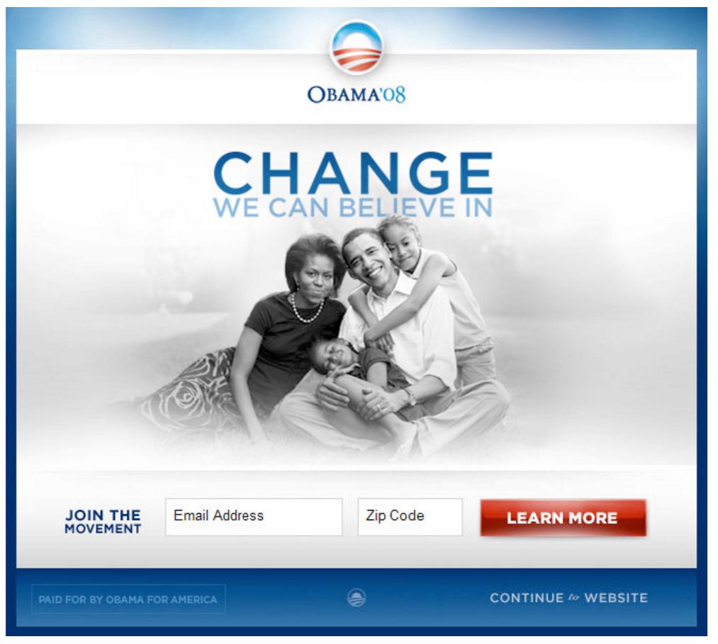FireShot Capture 12 - How Obama Raised $60 Million by Runnin_ - https___blog.optimizely.com_2010_1