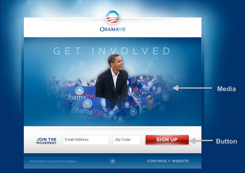 Obama_Homepage_original