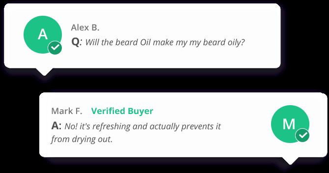 Beardbrand-QA