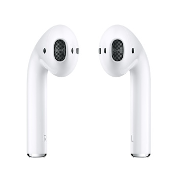 iphone7-airpods