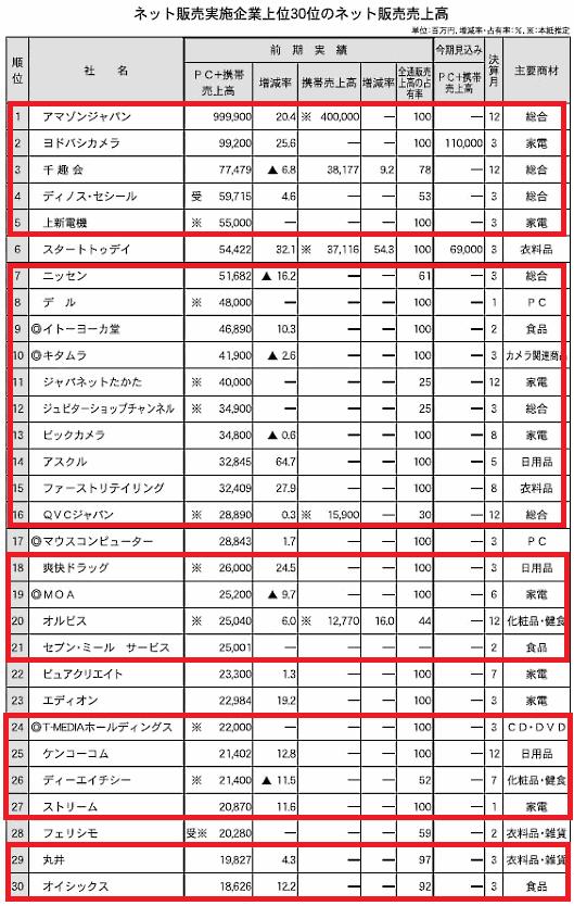 tsuhan3532-2-1