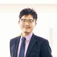 岡安 太朗 ビジネスクリエイションチーム/シニアデジタルコンサルタント