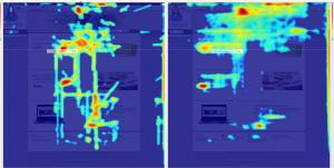Side-by-Side-heatmap-300x151