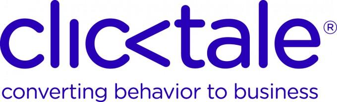 CLICKTALE_logo_new