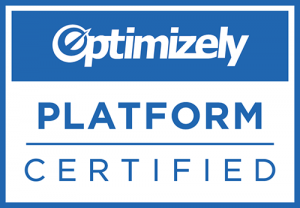Optimizely_CertificationBadge_Platform_Web
