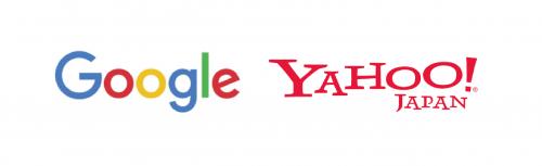 yg_logo